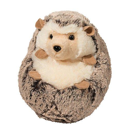 cuddle-toys-1838-20-cm-de-largo-spunky-sr-erizo-peluche
