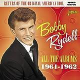 Return of the Original Albums 1961-62