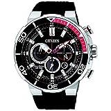 orologio multifunzione uomo Citizen Marine Sport trendy cod. CA4250-03E