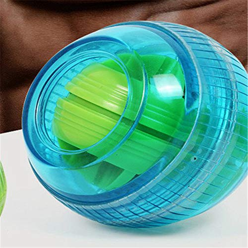 Splaa Wrist Ball Wrist Ball Trainer Relax Toy Scope Ball Muscle Power Ball