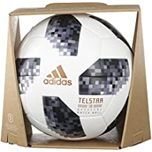 c2592d7725bf9 adidas Ekstraklasa Omb Balón
