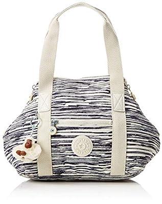 Kipling Women's Art Mini Handbags