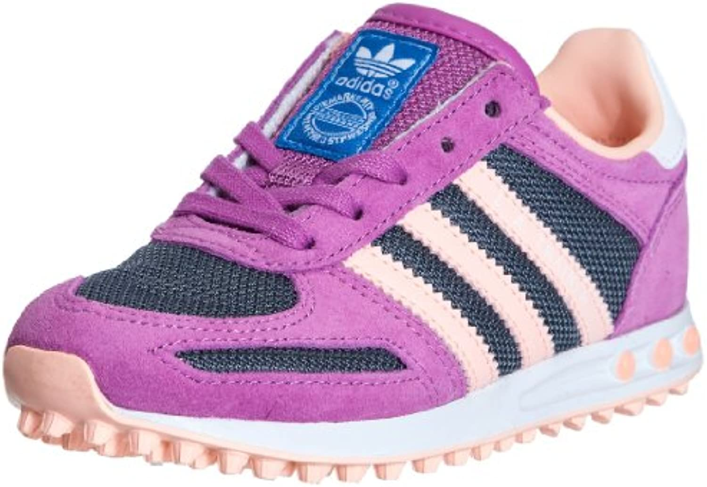 Adidas Originals Originals Originals - La Trainer K-5, scarpe da ginnastica Unisex - Adulto | Outlet Store Online  | Sig/Sig Ra Scarpa  d8678b