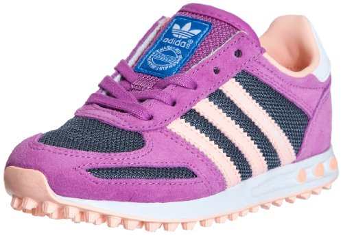adidas Originals Trainer K-5, baskets mixte enfant