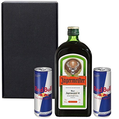 jagerbomb-gift-set