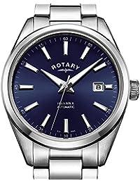 Reloj Rotary para Hombre GB05077/05