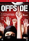 Offside by Shayesteh Irani