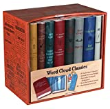 Word Cloud Box Set: Brown