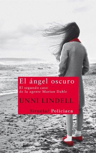 El ángel oscuro (Nuevos Tiempos nº 218) por Unni Lindell