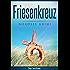 Friesenkreuz: Nordsee Krimi