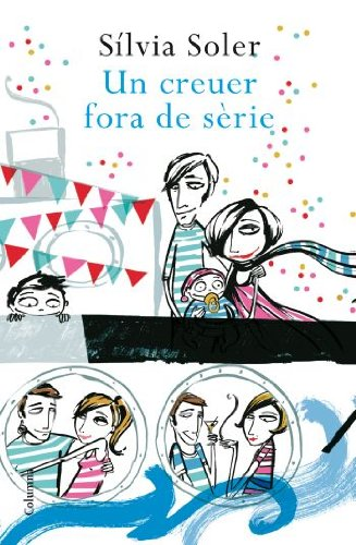 Un creuer fora de sèrie (Clàssica) (Catalan Edition)