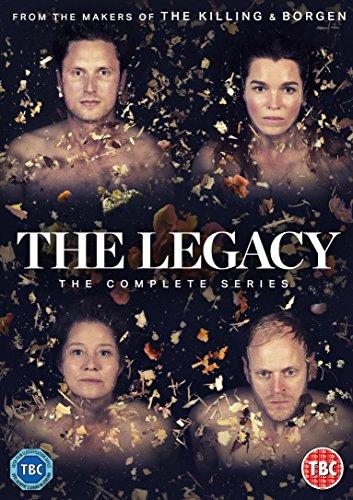 the-legacy-season-1-3-dvd