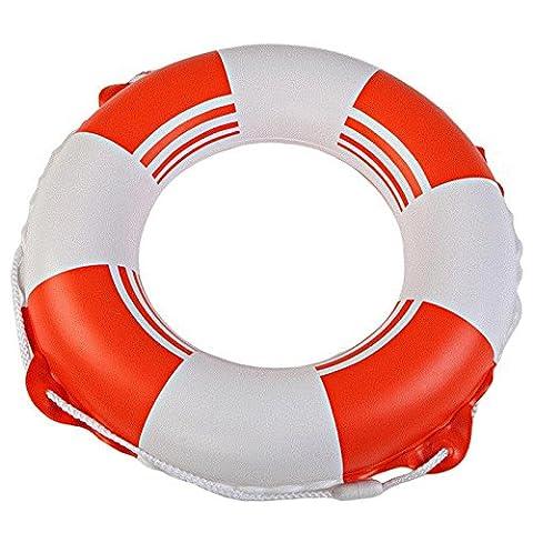 Home Cinema Conforama - Heruai Bouts de natation pour enfants Bouée