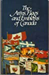 Arms, Flags and Emblems of Canada