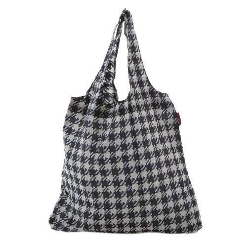 reisenthel Mini Maxi Shopper, Borsa per la Spesa, Shopping Bag,