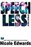 Speechless (Pier 70 Book 3)