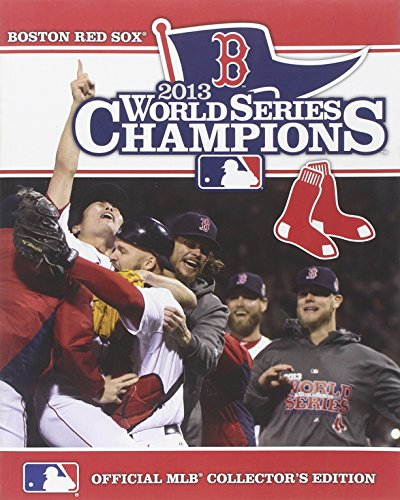 2013-world-series-champions-boston-red-sox