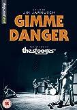 Gimme Danger [Edizione: Regno Unito] [Import anglais]