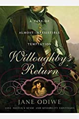 [(Willoughby's Return)] [By (author) Jane Odiwe] published on (November, 2009) Paperback