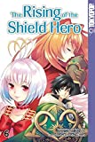 The Rising of the Shield Hero 06