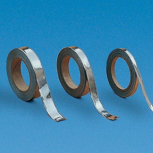 Preisvergleich Produktbild NEU Kreul Bleiband, selbstklebend, B:12mm L:10m