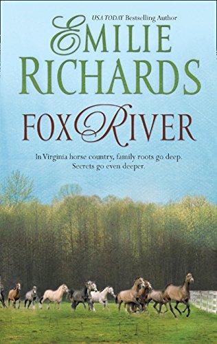 fox-river-mills-boon-mb