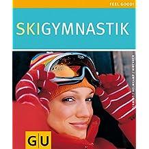 Skigymnastik (GU Feel good!)