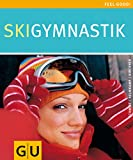 Skigymnastik (GU Feel good!)