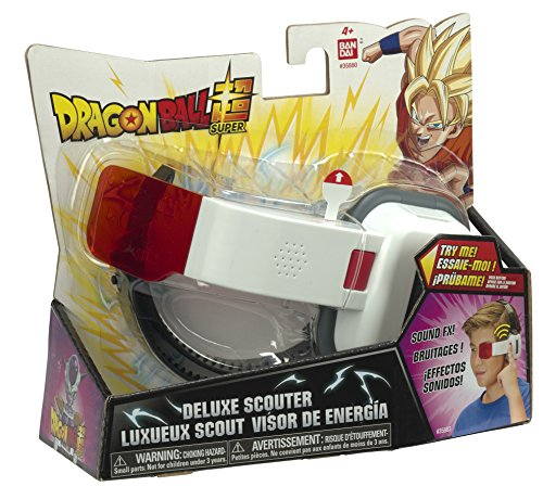 Pocoy-dragon-ball-visor-de-energa-dragon-ball-super-varios-modelos
