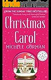 Christmas Carol: A romcom novella