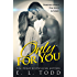 Only For You (Forever and Always #1) (English Edition)
