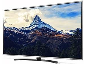LG Écrans TV 55UH668V