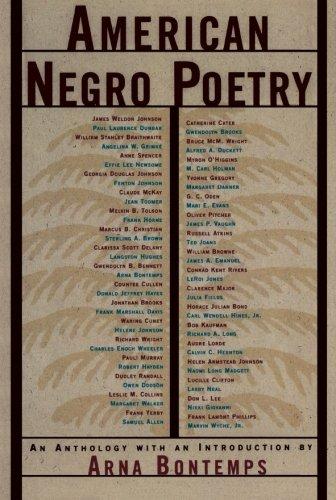 american-negro-poetry-american-century