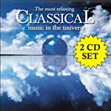 Most Relaxing Classical Music [Import]