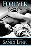 Forever You (Forever Trilogy Book 2)