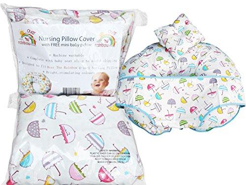 cubierta-para-cojin-de-lactancia-de-repuesto-para-sobre-el-arco-iris-almohada-de-lactancia-crema