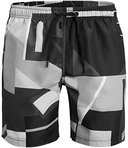 bjorn-borg-1p-swim-shorts-bb-multi-collage-banador-para-hombre-schwarz-black-90011-medium