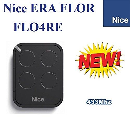 telecommande-nice-flo4re-etait-flor-4-canale-telecommande-43392-mhz-emetteur-compatible-avec-flor-s-