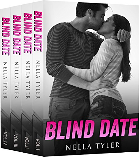 Billionaire's Blind Date Complete Series Box Set (A Billionaire Romance Love Story) (English Edition) (Womens Collection Season New)