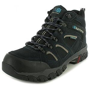 516yhxFN3NL. SS300  - Karrimor Bodmin Mid IV Weathertite Men's Shoes