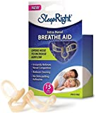 SleepRight Breathe Aid Trial Pack