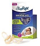 Best Breathe Nasal Dilators - SleepRight Breathe Aid Trial Pack Review
