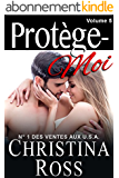 Protège-Moi: Volume Cinq