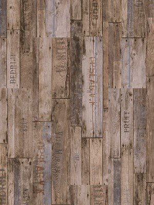 Parador Classic 2050 Click Vinyl Boxwood vintage braun Designbelag Direkt-Klicksystem wP1513567