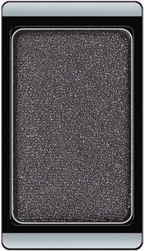 Artdeco Pearlfarben Lidschatte n Nr.96 pearly smokey red viol