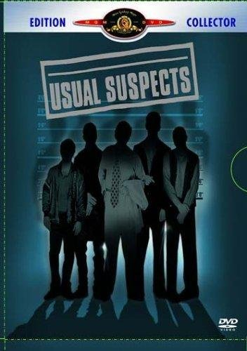 "<a href=""/node/21689"">Usual suspects</a>"