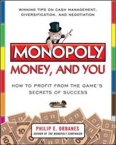 monopoly-money-and-you-how-to-profit-from-the-games-secrets-of-success-business-books