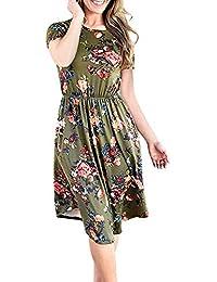 Amazon.it  Ultima settimana - Vestiti   Donna  Abbigliamento 30915f6a121