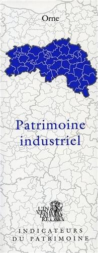 patrimoine-industriel