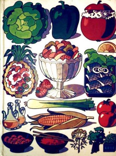 das-grosse-buch-der-salate